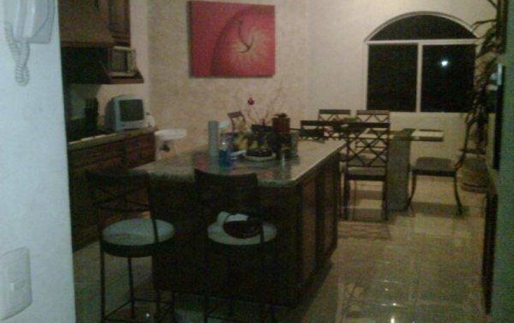 Foto de casa en venta en  , la silla, guadalupe, nuevo le?n, 1453033 No. 02