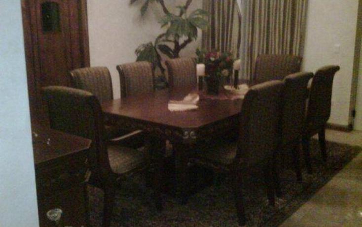Foto de casa en venta en  , la silla, guadalupe, nuevo le?n, 1453033 No. 03
