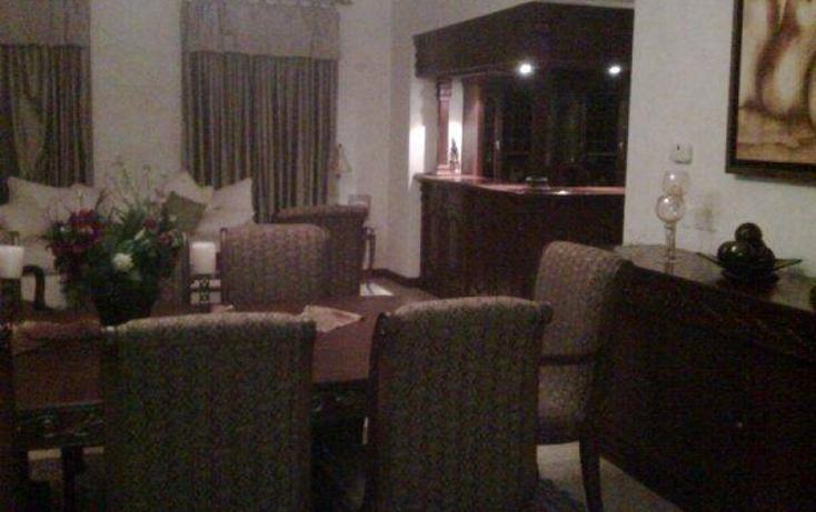 Foto de casa en venta en  , la silla, guadalupe, nuevo león, 1453033 No. 04