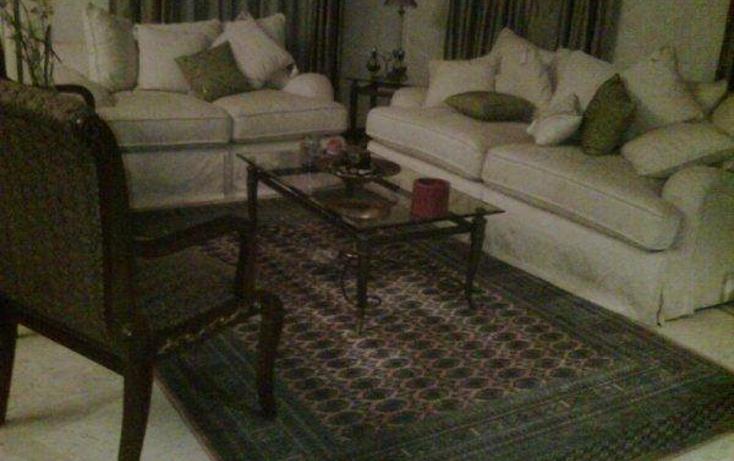 Foto de casa en venta en  , la silla, guadalupe, nuevo le?n, 1453033 No. 05
