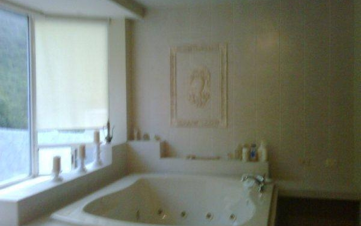 Foto de casa en venta en  , la silla, guadalupe, nuevo león, 1453033 No. 09