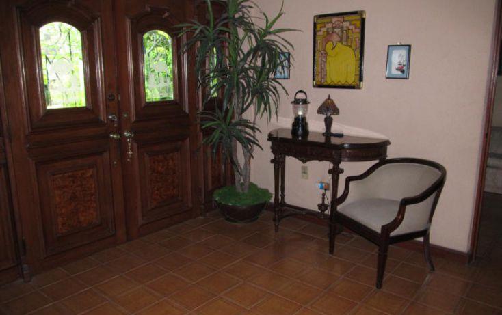 Foto de casa en venta en, la silla, guadalupe, nuevo león, 944327 no 02