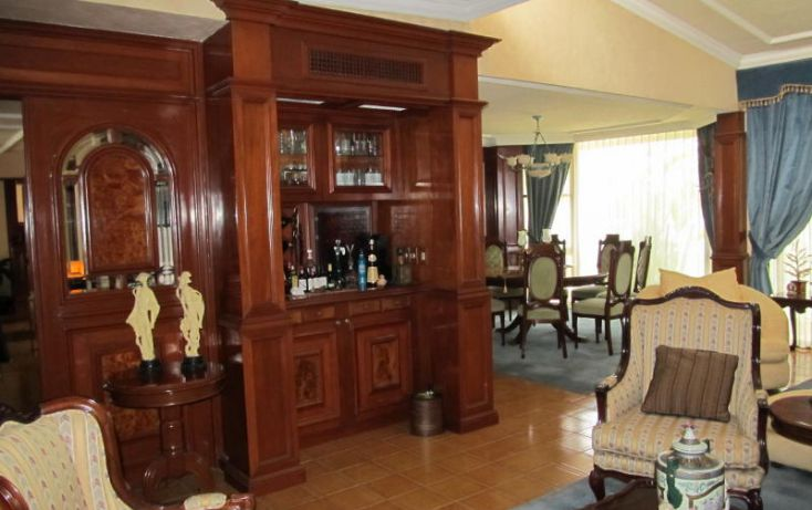 Foto de casa en venta en, la silla, guadalupe, nuevo león, 944327 no 03