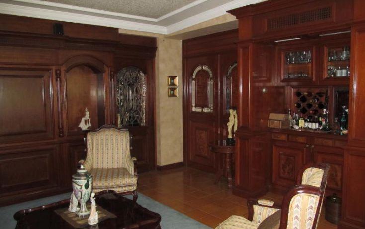 Foto de casa en venta en, la silla, guadalupe, nuevo león, 944327 no 04
