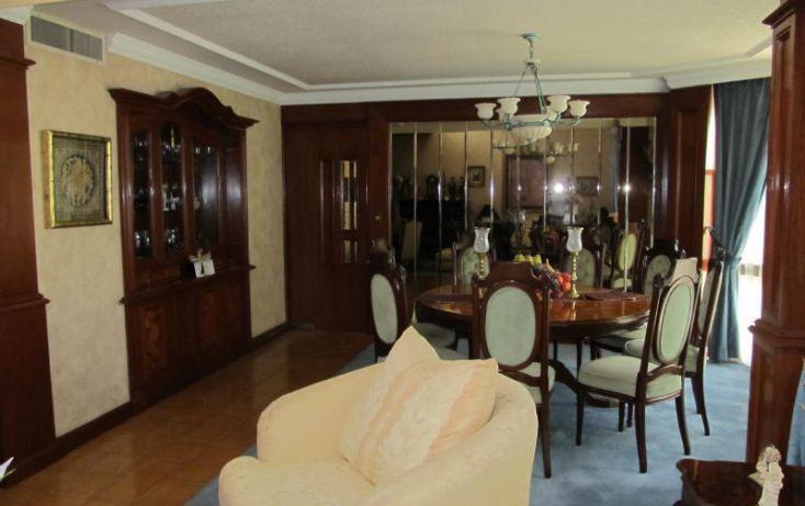 Foto de casa en venta en, la silla, guadalupe, nuevo león, 944327 no 05