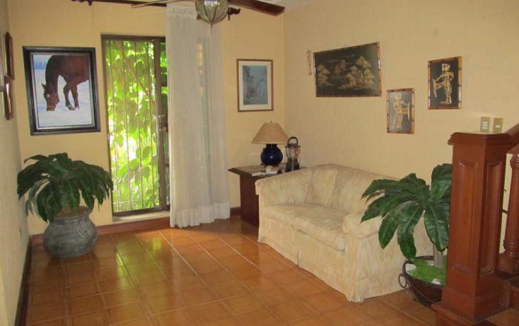 Foto de casa en venta en, la silla, guadalupe, nuevo león, 944327 no 08