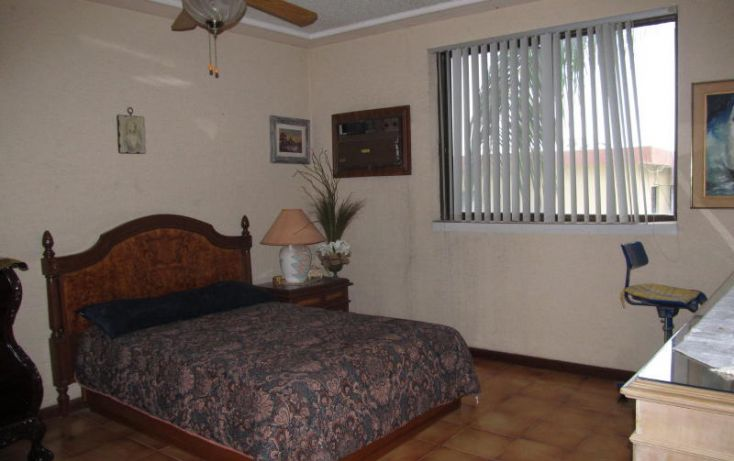 Foto de casa en venta en, la silla, guadalupe, nuevo león, 944327 no 10