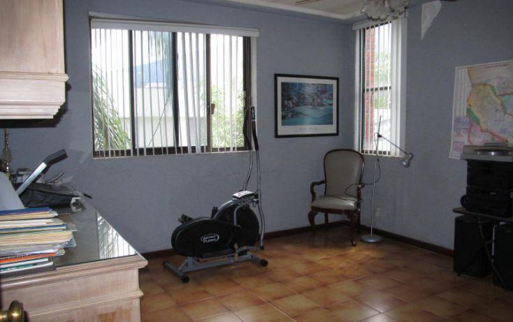 Foto de casa en venta en, la silla, guadalupe, nuevo león, 944327 no 12