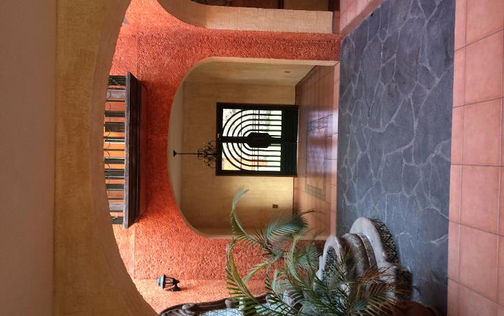 Foto de casa en renta en  , la solana, querétaro, querétaro, 1227595 No. 03