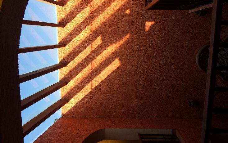 Foto de casa en renta en  , la solana, querétaro, querétaro, 1227595 No. 10