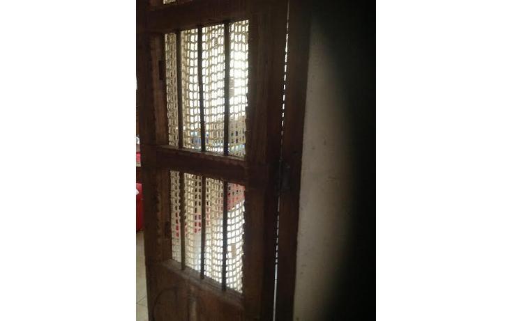 Foto de casa en venta en  , la solana, querétaro, querétaro, 1435691 No. 10