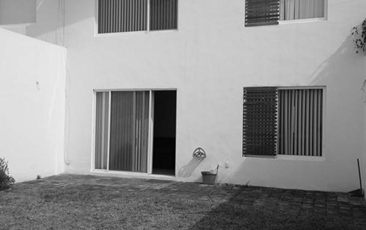 Foto de casa en renta en  , la solana, querétaro, querétaro, 1639866 No. 04
