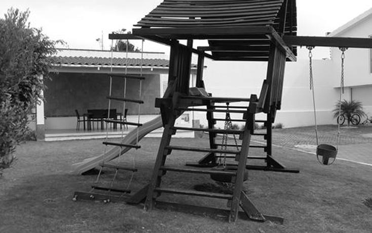 Foto de casa en renta en  , la solana, querétaro, querétaro, 1639866 No. 05