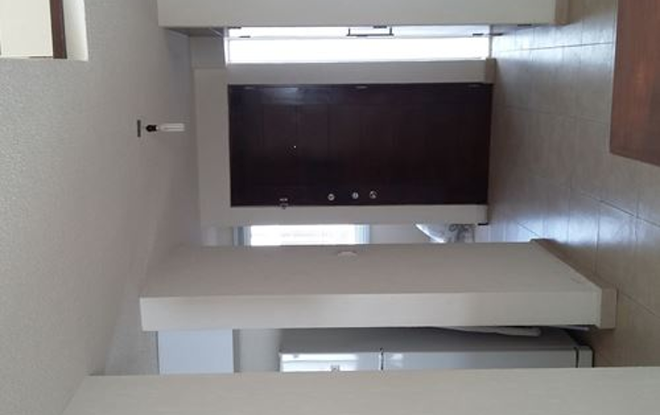 Foto de casa en renta en  , la solana, querétaro, querétaro, 1639866 No. 12