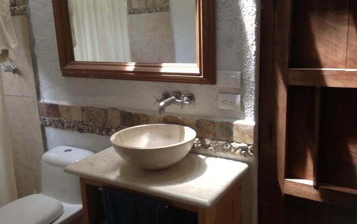 Foto de casa en venta en  , la solana, querétaro, querétaro, 1803112 No. 02