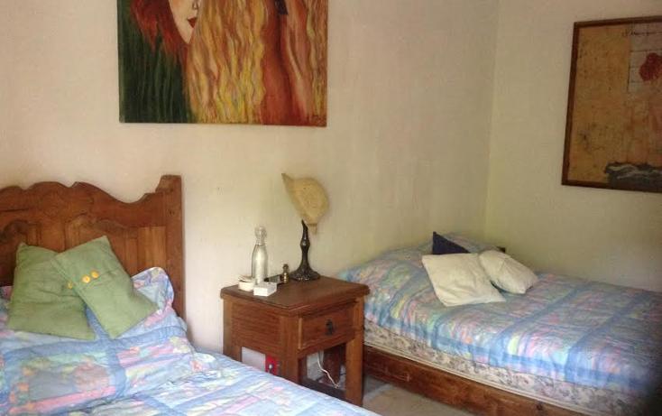 Foto de casa en venta en  , la solana, querétaro, querétaro, 1803112 No. 16
