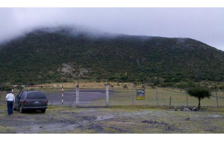 Foto de terreno habitacional en venta en  , la solana, querétaro, querétaro, 1855666 No. 05