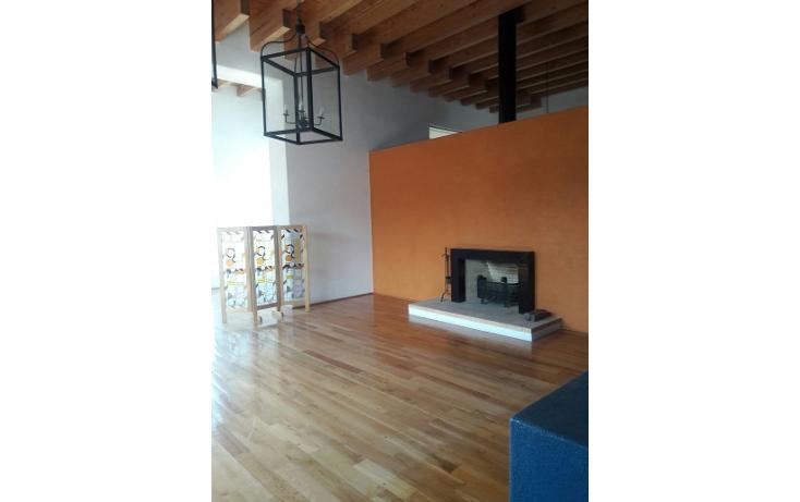 Foto de casa en venta en  , villas del mesón, querétaro, querétaro, 1873448 No. 06