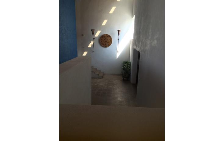 Foto de casa en venta en  , villas del mesón, querétaro, querétaro, 1873448 No. 07