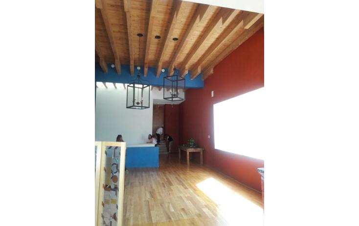 Foto de casa en venta en  , villas del mesón, querétaro, querétaro, 1873448 No. 08