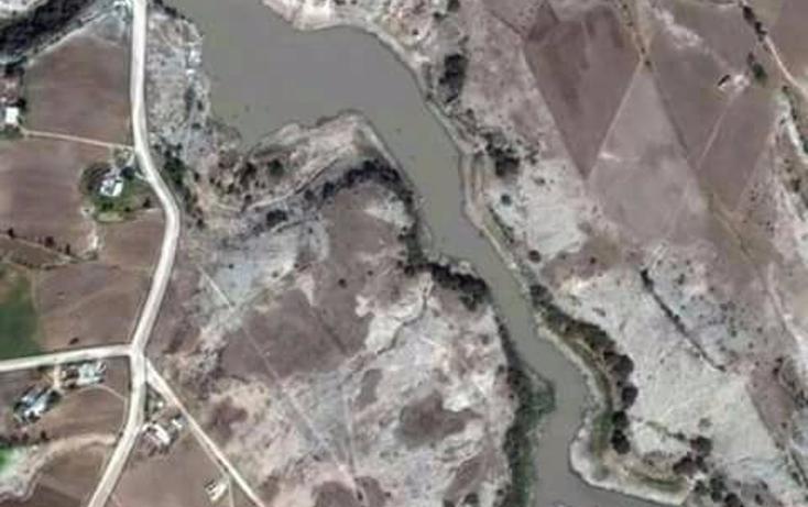 Foto de terreno habitacional en venta en  , la soledad, aculco, méxico, 3427920 No. 03