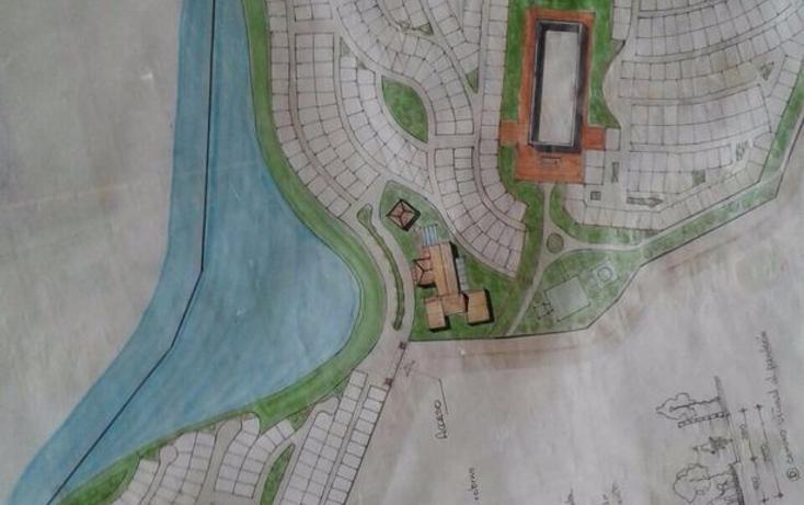 Foto de terreno habitacional en venta en  , la soledad, aculco, méxico, 3427920 No. 04