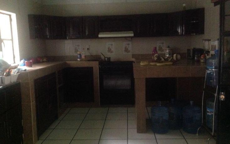 Foto de casa en venta en, la soledad, morelia, michoacán de ocampo, 2011344 no 05