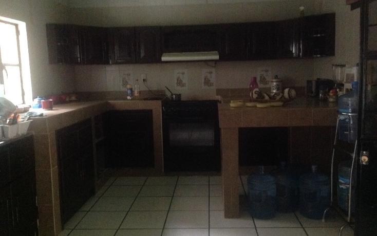 Foto de casa en venta en  , la soledad, morelia, michoacán de ocampo, 2011344 No. 05