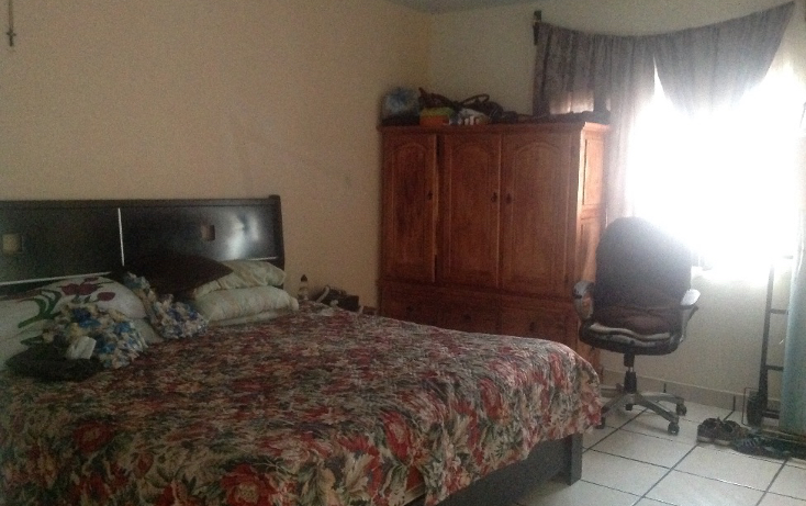 Foto de casa en venta en  , la soledad, morelia, michoacán de ocampo, 2011344 No. 06