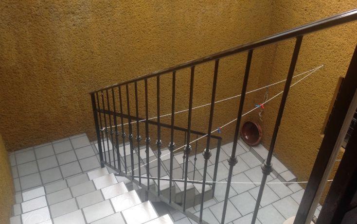 Foto de casa en venta en, la soledad, morelia, michoacán de ocampo, 2011344 no 07