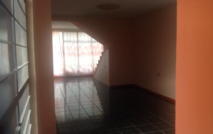 Foto de casa en venta en  , la soledad, morelia, michoacán de ocampo, 2011344 No. 08
