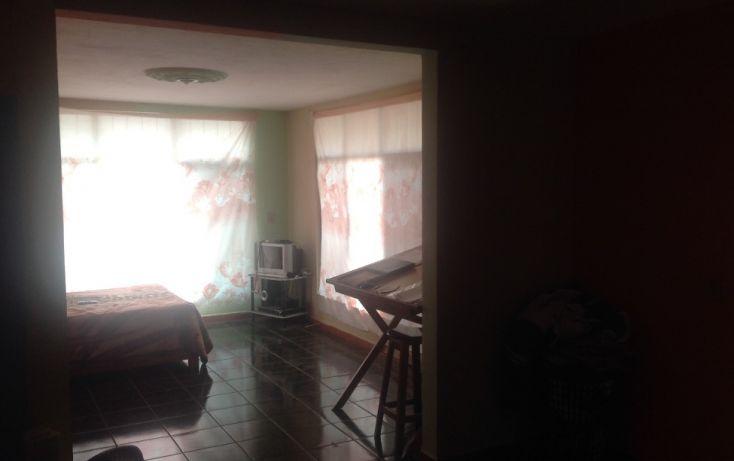 Foto de casa en venta en, la soledad, morelia, michoacán de ocampo, 2011344 no 09