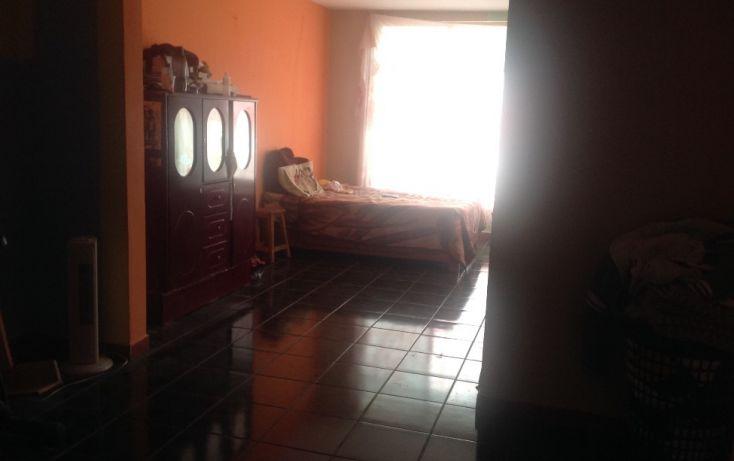 Foto de casa en venta en, la soledad, morelia, michoacán de ocampo, 2011344 no 10