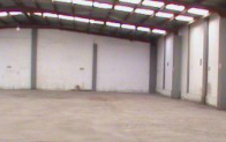 Foto de bodega en renta en, la talaverna, san nicolás de los garza, nuevo león, 1084289 no 02