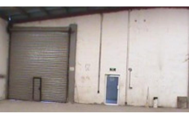 Foto de nave industrial en renta en  , la talaverna, san nicolás de los garza, nuevo león, 1084289 No. 04