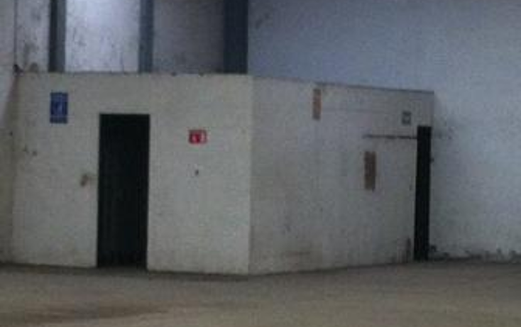 Foto de nave industrial en renta en  , la talaverna, san nicol?s de los garza, nuevo le?n, 1757850 No. 17