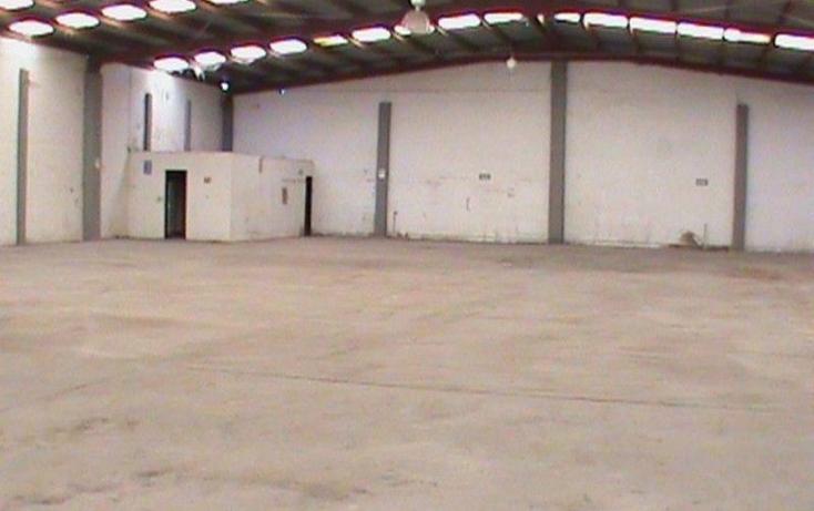 Foto de nave industrial en renta en  , la talaverna, san nicolás de los garza, nuevo león, 1998090 No. 02