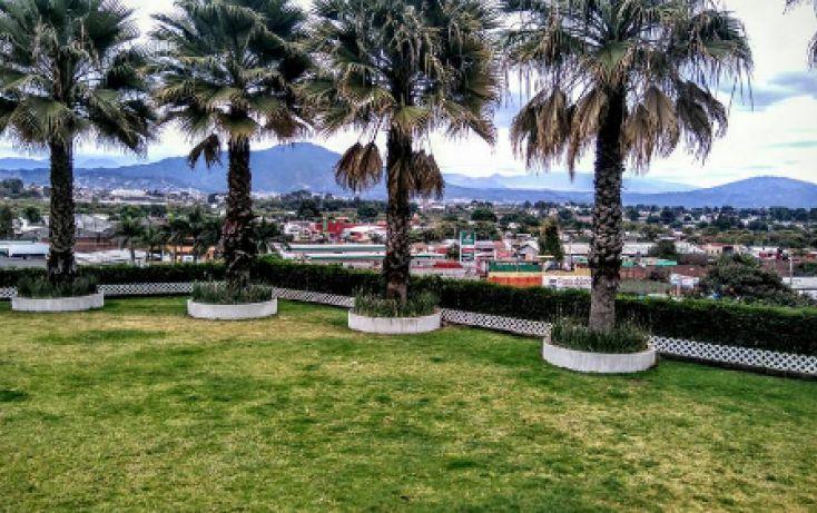 Foto de local en venta en, la tamacua, uruapan, michoacán de ocampo, 1903338 no 02