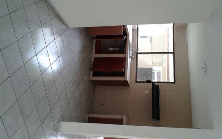 Foto de casa en renta en, la tampiquera, boca del río, veracruz, 1056465 no 06
