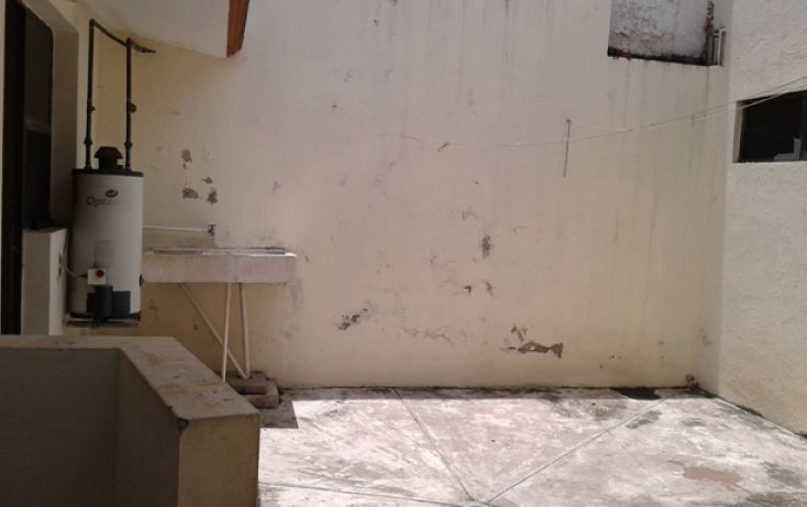 Foto de casa en renta en, la tampiquera, boca del río, veracruz, 1056465 no 17