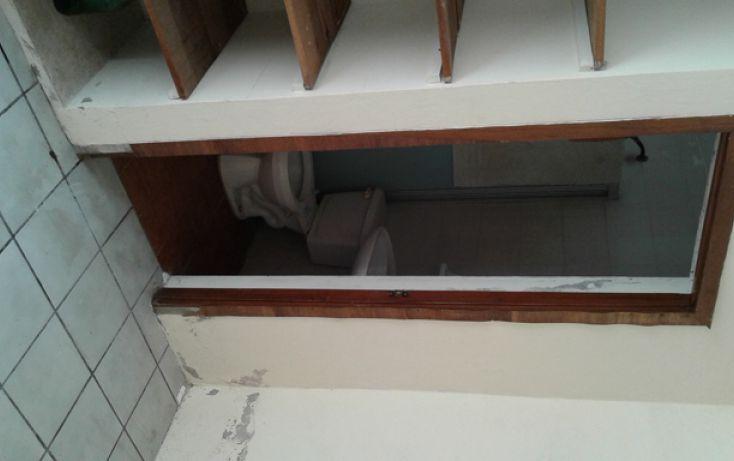Foto de casa en renta en, la tampiquera, boca del río, veracruz, 1056465 no 18
