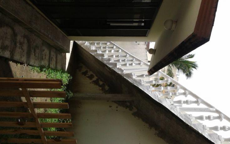 Foto de casa en renta en, la tampiquera, boca del río, veracruz, 1056465 no 22