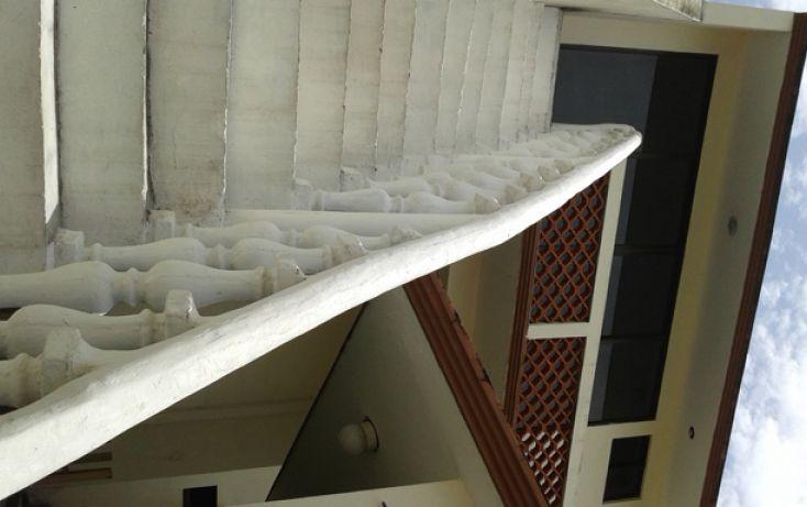 Foto de casa en renta en, la tampiquera, boca del río, veracruz, 1056465 no 24
