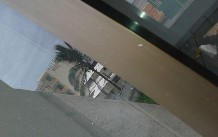 Foto de casa en renta en, la tampiquera, boca del río, veracruz, 1056465 no 26