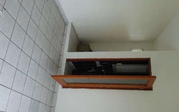 Foto de casa en renta en, la tampiquera, boca del río, veracruz, 1056465 no 27