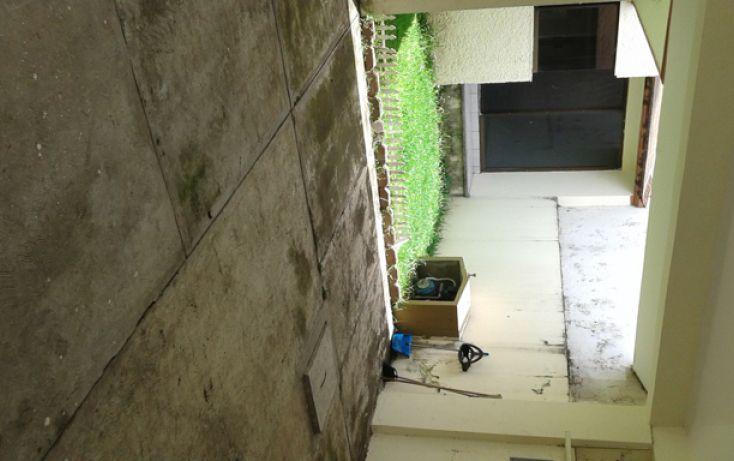 Foto de casa en renta en, la tampiquera, boca del río, veracruz, 1056465 no 30