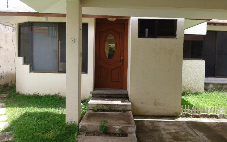 Foto de casa en renta en, la tampiquera, boca del río, veracruz, 1056465 no 32