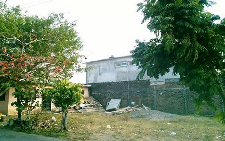 Foto de terreno habitacional en venta en, la tampiquera, boca del río, veracruz, 1093679 no 01