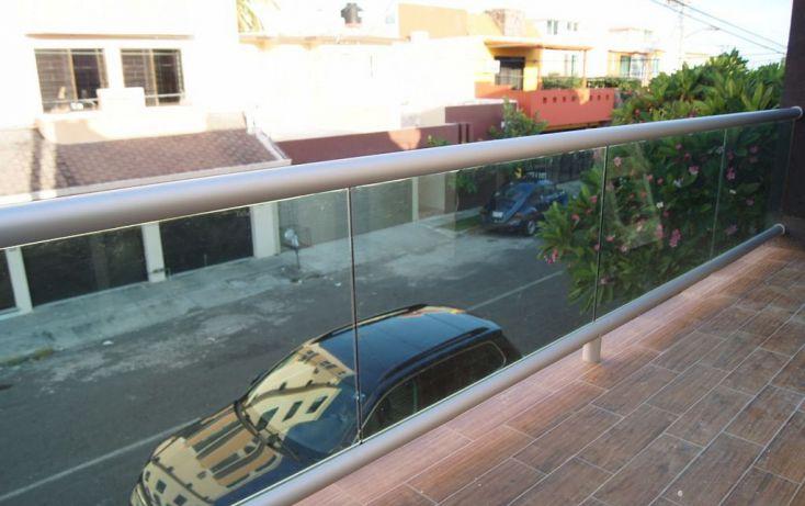 Foto de casa en venta en, la tampiquera, boca del río, veracruz, 1119373 no 05