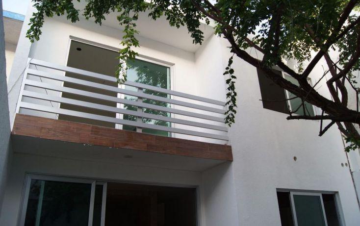 Foto de casa en venta en, la tampiquera, boca del río, veracruz, 1119373 no 06